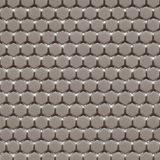 Euro Tile Stone D.Calm Grey