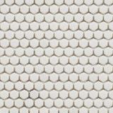 Euro Tile Stone D.Calm White