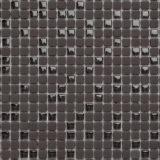 euro-tile-stone-d-serene-black