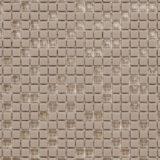 euro-tile-stone-d-serene-cream