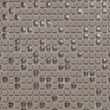 euro-tile-stone-d-serene-grey