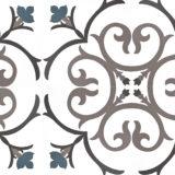 euro-tile-stone-decor-branche-mer