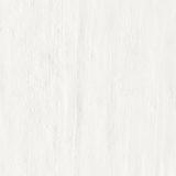 euro-tile-stone-dom-comfort-g-white-brush