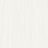euro-tile-stone-dom-comfort-g-white chalk