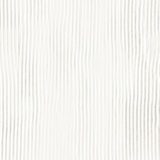 euro-tile-stone-dom-comfort-g-white-touch
