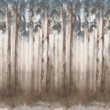 Euro Tile Stone Dream Woods