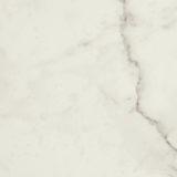 Euro Tile Stone Dreaming Bianco Statuario