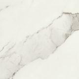 euro-tile-stone-dreaming-calcatta-shine-velvet