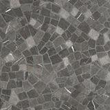 euro-tile-stone-dreaming-lux-scraps-gray
