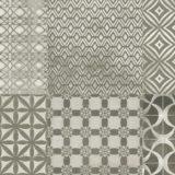 euro-tile-stone-esprit-bathroom-deco-gris