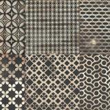uro-tile-stone-esprit-deco-brun