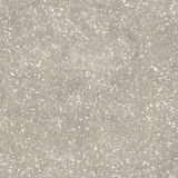 euro-tile-stone-esprit-vintage-gris