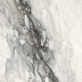 euro-tile-stone-etoile-renoir