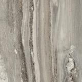 euro-tile-stone-etoile-tropical