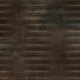 euro-tile-stone-forge-metal-bronzo-struttura-metal-mix