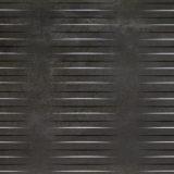 euro-tile-stone-forge-metal-dark-struttura-metal-mix