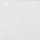 Euro Tile Stone Frammenti Bianco