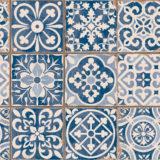 Euro Tile Stone FS Faenza A