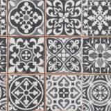 Euro Tile Stone FS Faenza N