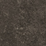 euro-tile-stone-fusion-antracite