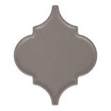 Euro Tile Stone Glossy Lantern Grey