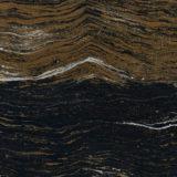 Euro Tile Stone Cambria Quartz Golden Dragon Countertop