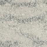 Euro Tile Stone Hanstone Quartz Countertop Aura