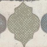 euro-tile-stone-iris-lamp-decor