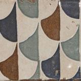 euro-tile-stone-iris-tears-decor