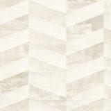 euro-tile-stone-jacquard-ivory-forbo