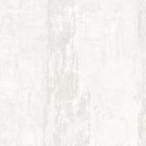 euro-tile-stone-jacquard-ivory