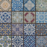 Euro Tile Stone Joy Decor