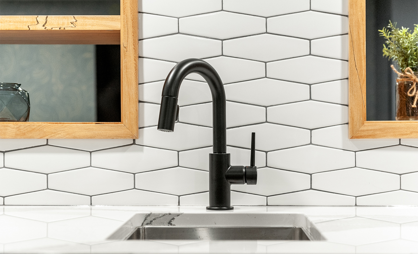 Euro Tile Ottawa >> euro-tile-stone-just-basements-backsplash-hexagon