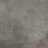 Euro Tile Stone London 3 Bering Grey