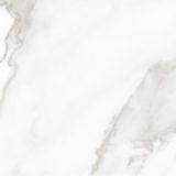 euro-tile-stone-luxury-calacatta oro
