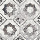 Euro Tile Stone 900 Maioliche 10
