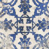 Euro Tile Stone 900 Maioliche 2