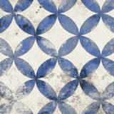 Euro Tile Stone 900 Maioliche 3