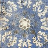 Euro Tile Stone 900 Maioliche 4
