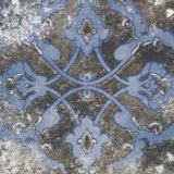 Euro Tile Stone 900 Maioliche 5