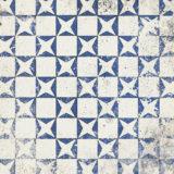 Euro Tile Stone 900 Maioliche 6
