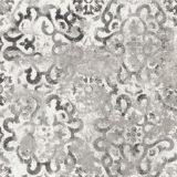 Euro Tile Stone 900 Maioliche 7