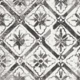Euro Tile Stone 900 Maioliche 8