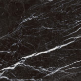 Euro Tile Stone Marquina Black