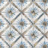 Euro Tile Stone FS Marrakesh Blue