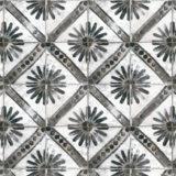 Euro Tile Stone FS Marrakesh Grey