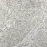 Euro Tile Stone Maverick Grey