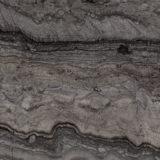 Euro Tile Stone Travertine Black