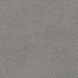 Euro Tile Stone Metal Art Zinc Fusion