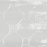 Euro Tile Stone Pasadena White